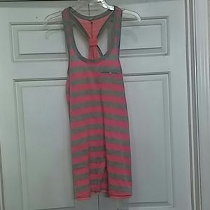 Swimsuit Cover Size M